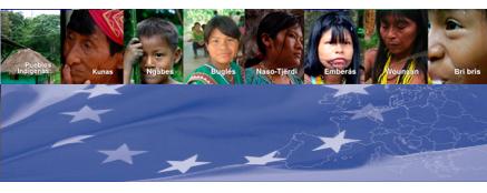 Balance de Políticas Publicas dirigidas a los pueblos indígenas de Panamá