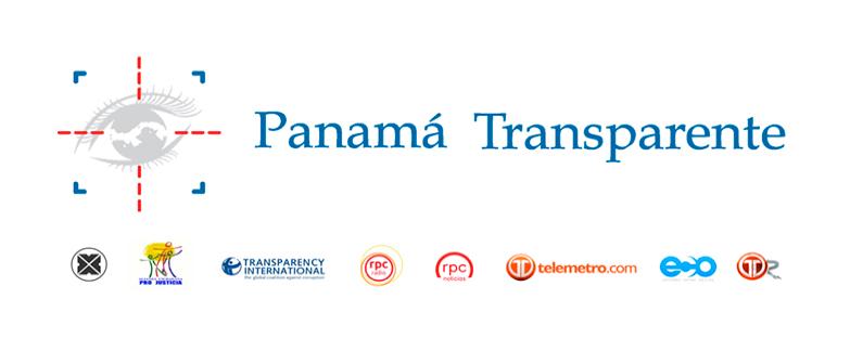 Panamá Transparente