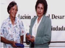 Premio Poder Ciudadano