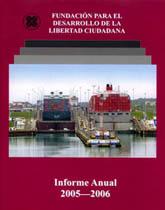 Memoria 2005 – 2006