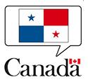 Embajada de Canadá en Panamá