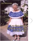 Las recetas preferidas de Doña Kay