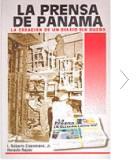 La Prensa de Panamá: La creación de un diario sin dueño