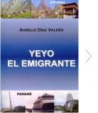 Yeyo el Inmigrante