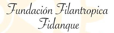 Fundación Flantrópica Fidanque