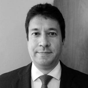 Carlos Barsallo