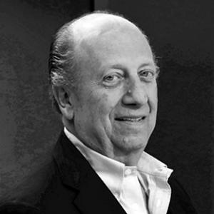 Roberto Eisenmann Jr.