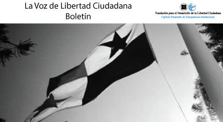 La Voz de Libertad Ciudadana – Duelo y reflexión