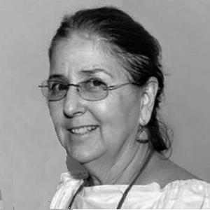 Leonor G. Motta