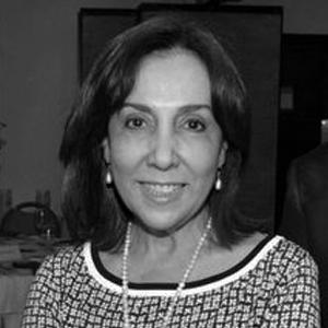 Lina Vega Abad