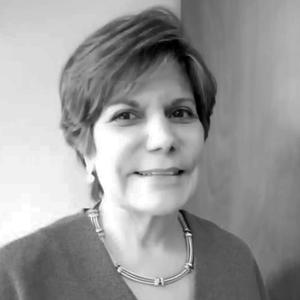 María Elena Márquez de Rivera