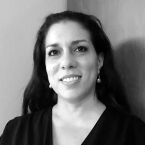 Eka Perez-Franco