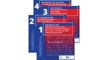 4 recomendaciones para el uso transparente de los fondos durante el estado de emergencia.