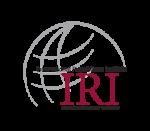Internacional Republican Institute
