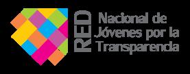 Red Nacional de Jóvenes por la Transparencia