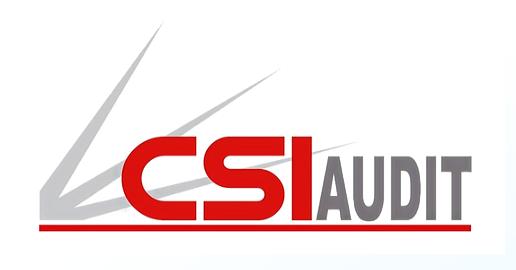 CSI Audit