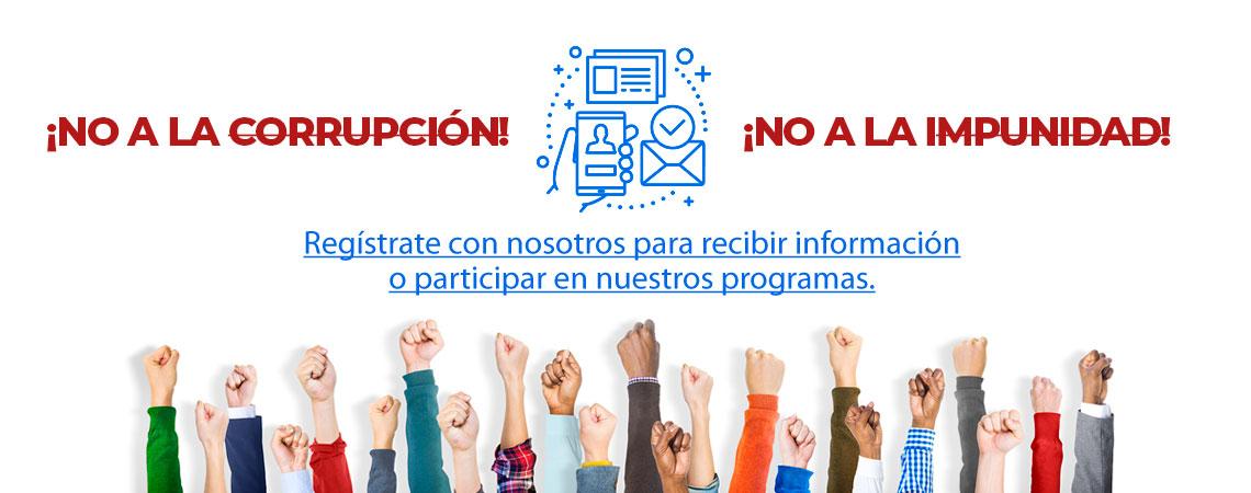 Fundación para el Desarrollo de la Libertad Ciudadana