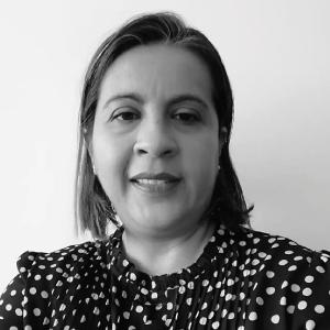 Mónica Gamboa