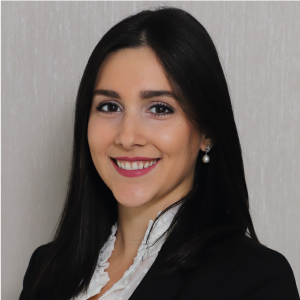 Ana Carolina Rodríguez