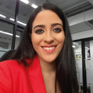 Camila Adames