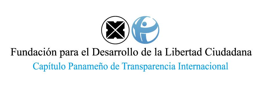 Invitador Foro Fundación para el Desarrollo de la Libertad Ciudadana